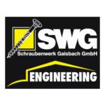 SWG engineering holdbar partner