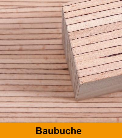 baubuche - viden om holdbar